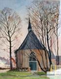 004-Ned-Hervormde-Kerk-Bergeijk
