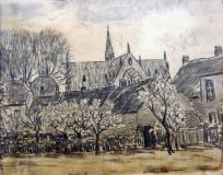 028-RK-Kerk-St-Petrus-banden-in-Bergeijk