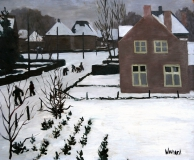 046-Nieuwstraat-de-woning-van-Wichard-Bergeijk